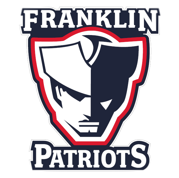 LIVONIA FRANKLIN HIGH SCHOOL